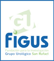 figus-logo