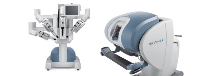 cirugia-robotica-hospital-san-rafael-pagina