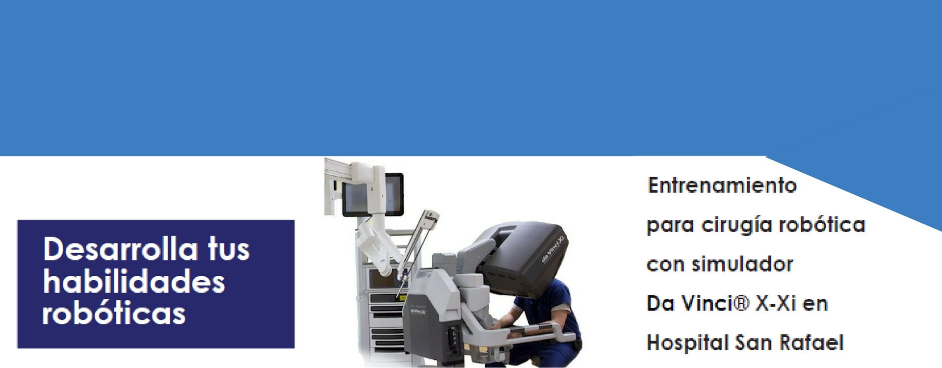 Curso-Cirugía-Robótica