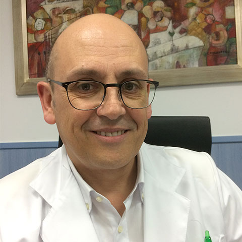 Luis Crespo