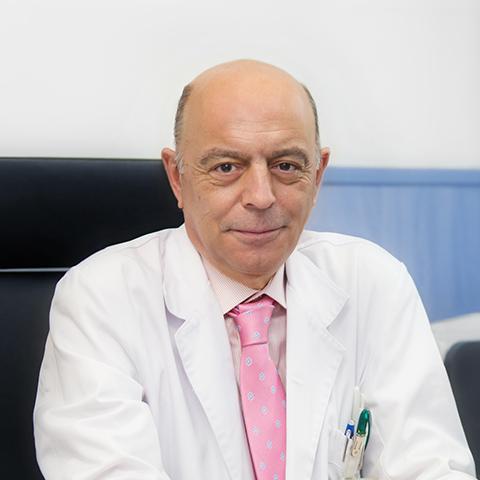Eldiberto Manuel Fernández Fernández